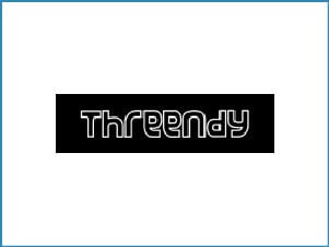 WordPress SEO Beratung Threendy