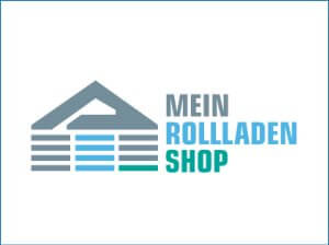 WooCommerce Webdesign Online Shop Sinsheim